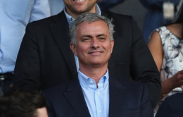 Mourinho có coi trọng Europa League?