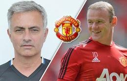 Lịch trình tour du đấu Hè 2016 của Man Utd: Đoàn quân Mourinho khởi động