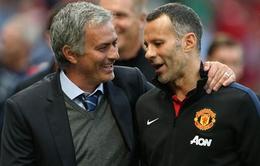 Mourinho về dẫn dắt Man Utd: Liệu có còn bản sắc Quỷ đỏ?