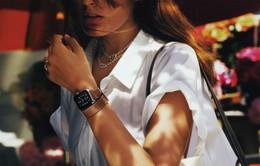 Apple Watch Hermès chính thức lên kệ ngày 22/1
