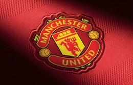 Manchester United lập kỷ lục doanh thu