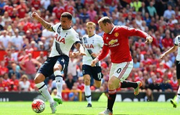 Manchester United - Tottenham Hotspur: Tiếp đà thăng hoa? (21h15 ngày 11/12)