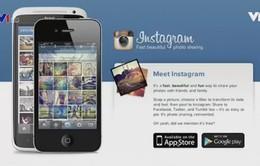 Instagram bắt đầu thử nghiệm tính năng mua sắm trực tuyến