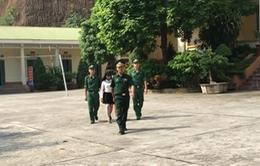 Khởi tố 2 đối tượng mua bán người tại Lào Cai, giải cứu 3 nạn nhân