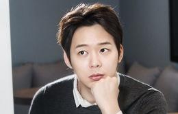Fan Trung Quốc quyết không bỏ rơi Park Yoochun