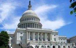 Thượng viện Mỹ mở rộng trừng phạt Triều Tiên