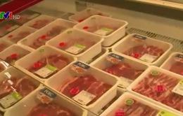 Mỹ công bố quy định mới về an toàn thực phẩm khi vận chuyển