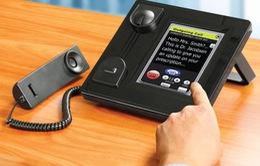 Mỹ triệt phá đường dây lừa đảo qua điện thoại