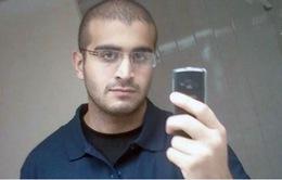 FBI công bố nội dung cuộc nói chuyện với kẻ xả súng tại Orlando