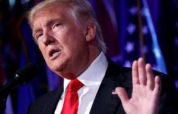 Mỹ rút khỏi TPP mở ra cơ hội vàng cho Trung Quốc?
