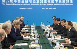 Mỹ hối thúc Trung Quốc giảm bớt các rào cản với doanh nghiệp nước ngoài