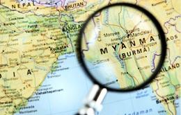 Các thị trường sơ khai ở ASEAN là điểm đến đầu tư lớn của Trung Quốc