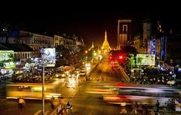 Chính phủ Myanmar thành lập 4 ủy ban