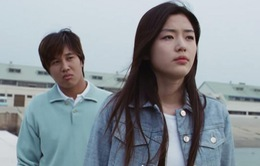 Cha Tae Hyun cảm thấy có lỗi với Jun Ji Hyun