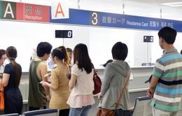 Nhật Bản sẽ kéo dài thời gian cư trú cho thực tập sinh