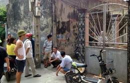 Hà Nội: Ngạt khí thải máy phát điện, 3 người tử vong