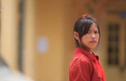 Những bé gái bị lừa bán sang Trung Quốc: Cơ cực đủ đường