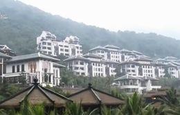 Vì sao đầu tư FDI vào Đà Nẵng giảm?
