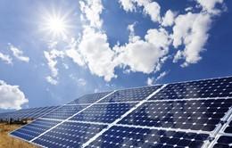 Năng lượng xanh và sạch - Xu thế không thể đảo ngược