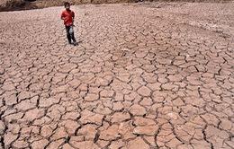 Thủ tướng Ấn Độ kêu gọi người dân tiết kiệm nước