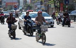 Sự kiện trong nước nổi bật tuần qua: Nắng nóng khủng khiếp ở Hà Nội