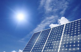 Ấn Độ được vay 1 tỷ USD để phát triển năng lượng mặt trời