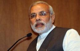 Ấn Độ: Công bố các biện pháp cải cách đầu tư nước ngoài