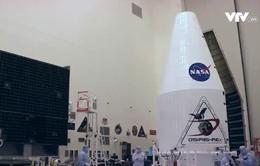 NASA chế tạo tàu vũ trụ nghiên cứu nguồn gốc sự sống trên Trái đất