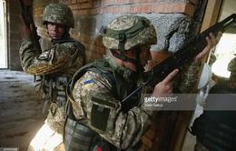 EU xây dựng Chiến lược An ninh và Quốc phòng đặc thù