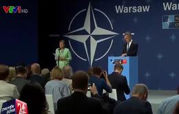 NATO trước những quyết định quan trọng