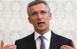 Hội đồng Nga - NATO nhóm họp sau 2 năm gián đoạn
