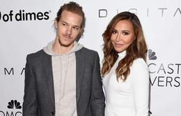 Sao phim Glee ly hôn chồng sau 2 năm chung sống