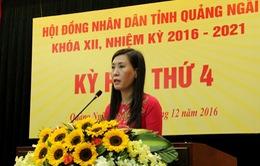 Khai mạc kỳ họp HĐND một số tỉnh miền Trung, Tây Nguyên