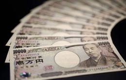 Nhật Bản công bố chương trình nới lỏng định lượng bổ sung