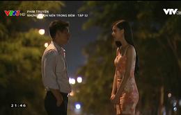 """Những ngọn nến trong đêm 2 - Tập 32: Mai Trúc (Kỳ Hân) quyết định """"từ bỏ"""" Quốc (Bình Minh)"""