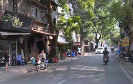 Lan tỏa nét đẹp văn hóa người Hà Nội