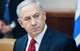 Thủ tướng Israel bị nghi ngờ sai phạm trong chi tiêu