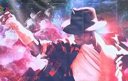 Café sáng cuối tuần cùng VTV3: Tưởng nhớ về huyền thoại Michael Jackson
