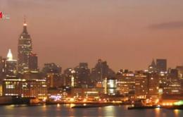 40 triệu phú tại New York viết thư yêu cầu tăng thuế người giàu