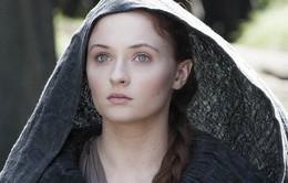 Mỹ nhân Game of Thrones vật lộn với những chỉ trích