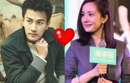 Bất chấp tin đồn ngoại tình, Dương Mịch khẳng định vẫn tin tưởng chồng