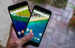 Android 7.0 Nougat sẽ phát hành ngày 22/8?