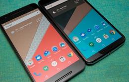 Google trình làng bản cập nhật bảo mật cho Pixel và dòng máy Nexus