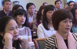 ĐSQ Việt Nam tại LB Nga phát động ủng hộ miền Trung