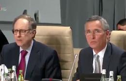 Dư luận Nga bày tỏ quan ngại sâu sắc trước quyết định của NATO