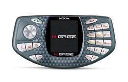 """Ngắm điện thoại dáng """"độc"""" một thời của Nokia (Phần 3)"""