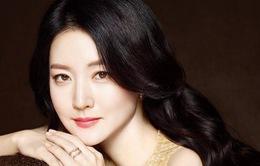 Sau 26 năm vào ngành giải trí, Lee Young Ae mới quyết định làm điều này