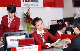HDBank ký kết hợp tác với Ngân hàng Aichi Nhật Bản