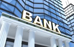 Các ngân hàng lớn lên kế hoạch rời khỏi Anh vào năm 2017