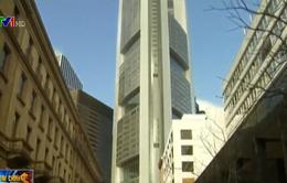 Ngân hàng Commerzbank (Đức) cắt giảm gần 10.000 việc làm